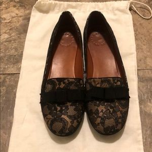 Marc Jacobs shoes size 38